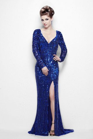 9930_royal-blue-3