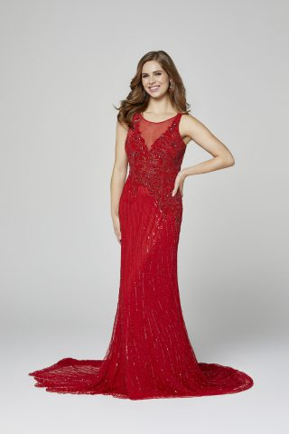 3381-RED (1)