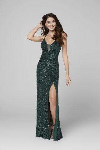 3418-FOREST GREEN (1)