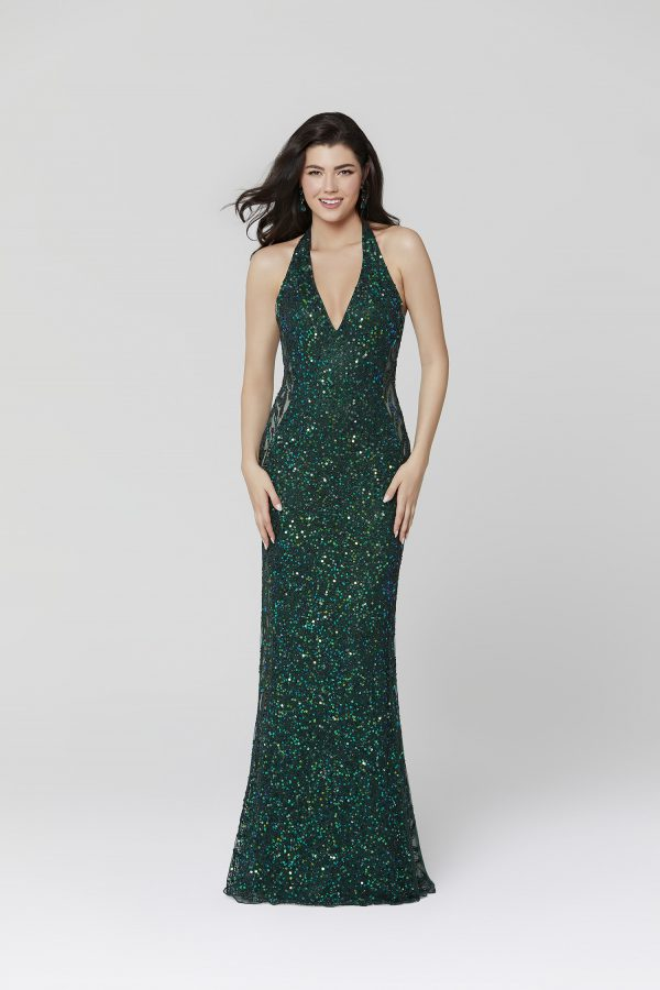 3471-FOREST GREEN (1)